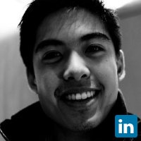 Duc-Minh Nguyen's Profile on Staff Me Up