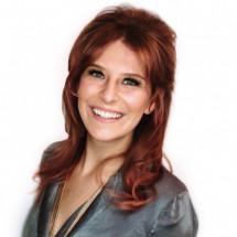 Alisa Bargeski's Profile on Staff Me Up