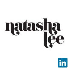 Natasha Lee's Profile on Staff Me Up