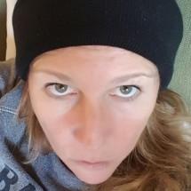 Heather Taekman's Profile on Staff Me Up