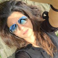 Zarmeen Ali's Profile on Staff Me Up