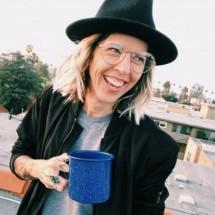 Amanda Saugstad's Profile on Staff Me Up
