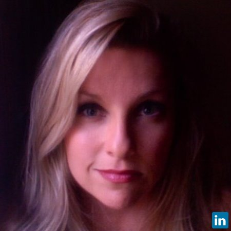 Michelle Furtney-Goodman's Profile on Staff Me Up