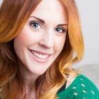 Callie Biggerstaff's Profile on Staff Me Up