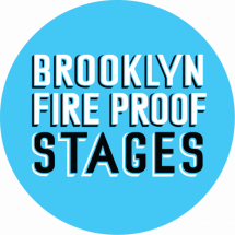 Brooklyn Fire Proof's Profile on Staff Me Up