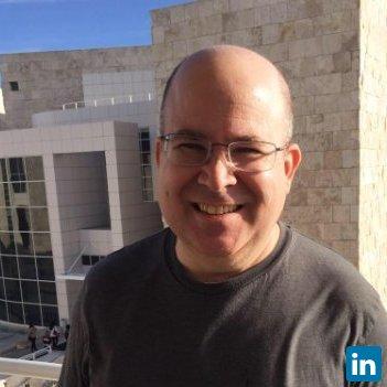 Matthew Baughman's Profile on Staff Me Up