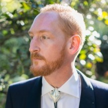 Eric Hanson's Profile on Staff Me Up