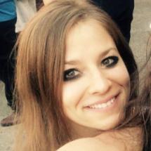 Lauren Angelos's Profile on Staff Me Up