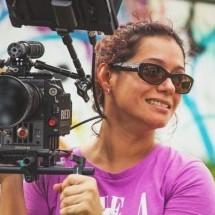 Angela Reyes-Latta's Profile on Staff Me Up