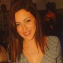 Rachel Wagner's Profile on Staff Me Up