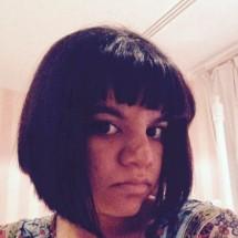 Fatima Al Mahr's Profile on Staff Me Up