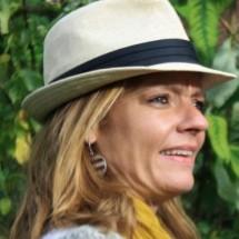 Manuela Schmidt's Profile on Staff Me Up