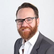 John Pearce's Profile on Staff Me Up