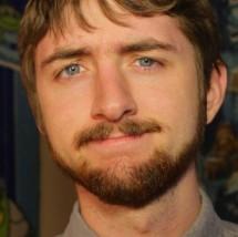 Alexander Hosick-Johnson's Profile on Staff Me Up