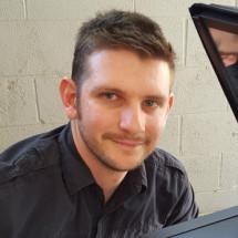 Kevin Brinn's Profile on Staff Me Up
