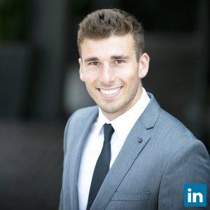 Jonathan Berger's Profile on Staff Me Up