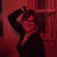 Pilar Duralde's Profile on Staff Me Up