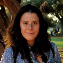 María Sofía Podetti's Profile on Staff Me Up
