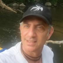 Marc Kaplan's Profile on Staff Me Up