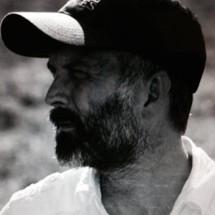 Paden Fallis's Profile on Staff Me Up
