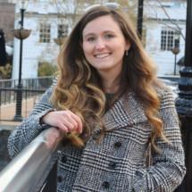 Willa Sieradski's Profile on Staff Me Up