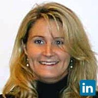 Tonya Richardson's Profile on Staff Me Up