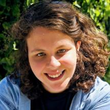 Olivia Brown's Profile on Staff Me Up