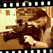 Mahmoud Shoumal's Profile on Staff Me Up