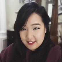 Michi Que Doan's Profile on Staff Me Up