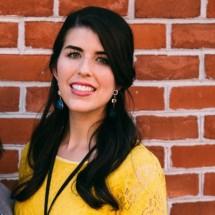 Alyssa Bybee's Profile on Staff Me Up