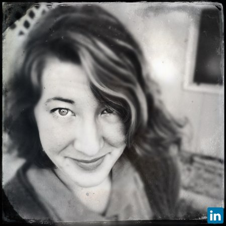 Lindsey Holdren's Profile on Staff Me Up
