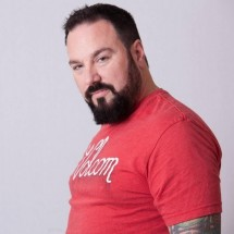Roman Weaver's Profile on Staff Me Up