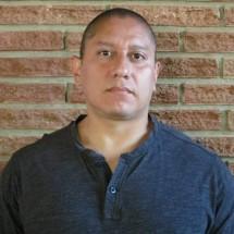 David Melendez's Profile on Staff Me Up