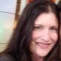 Julie Charbanic's Profile on Staff Me Up