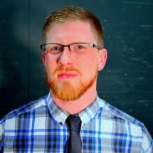 Andrew Bultemeier's Profile on Staff Me Up