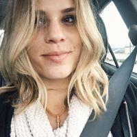 Suzie Meyer's Profile on Staff Me Up