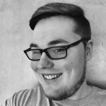 Ryan T. Beach's Profile on Staff Me Up