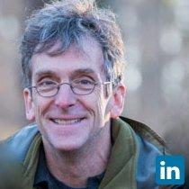 David Walters's Profile on Staff Me Up