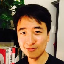 David Seo's Profile on Staff Me Up