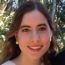 Carla Schuessler's Profile on Staff Me Up