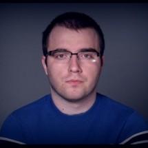 Miki Kokanovic's Profile on Staff Me Up
