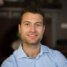 Lukas Borovicka's Profile on Staff Me Up