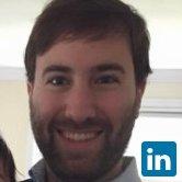 Mark Amicucci's Profile on Staff Me Up