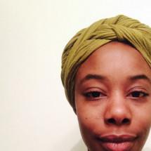 Otibho Okojie's Profile on Staff Me Up