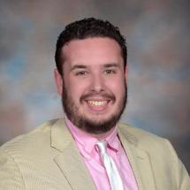 Evan Bramberg's Profile on Staff Me Up