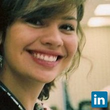 Andreina Weichselbaumer's Profile on Staff Me Up