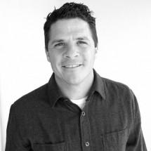David Diaz's Profile on Staff Me Up