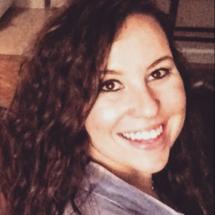 Melissa Miller's Profile on Staff Me Up