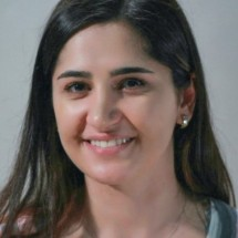 Ezzie Yildiz's Profile on Staff Me Up