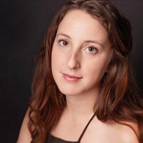 Lizzie Guitreau's Profile on Staff Me Up